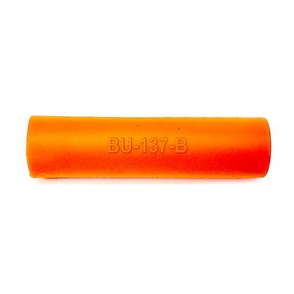 Small Insulator for BU- 138 & BU- 139
